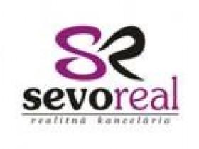 SEVOReal s.r.o.