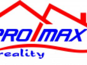 PRO/MAX reality s.r.o.