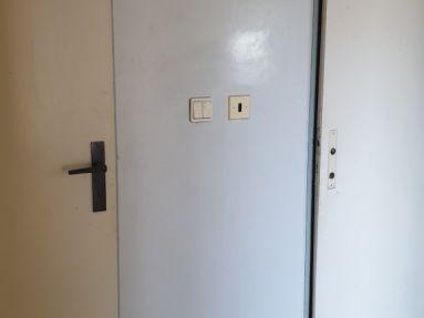 3-izbový byt Zvolen Západ