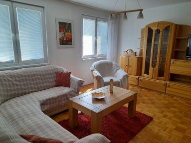 2 - izbový byt v Prešove