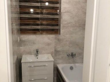 Predaj 3 izb.byt, Bratislava - Ružinov, Trnavská cesta