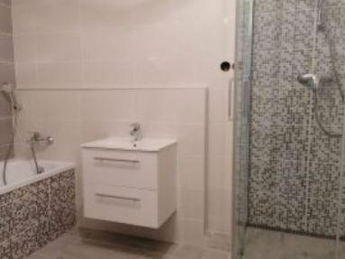 Na predaj 2 izbový byt v novostavbe pri obchodnom OC CUBICON