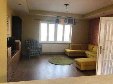 Predaj 2 izb.byt+balkón,Bratislava-Staré Mesto, Francisciho