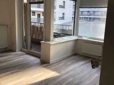 Prenájom 2 izb.bytu s balkónom, v novostavbe RETRO