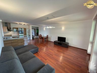 Predaj 4 izbový rodinný dom, novostavba, Bungalov, Rovinka